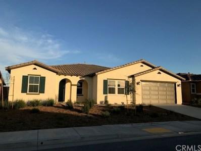 30387 Redding Avenue, Murrieta, CA 92563 - MLS#: IV17272993
