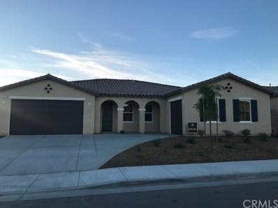 30314 Redding Avenue, Murrieta, CA 92563 - MLS#: IV17273612