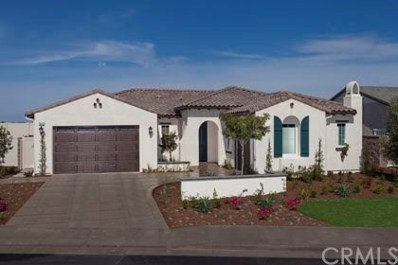 30099 Old Court, Murrieta, CA 92563 - MLS#: IV17273658