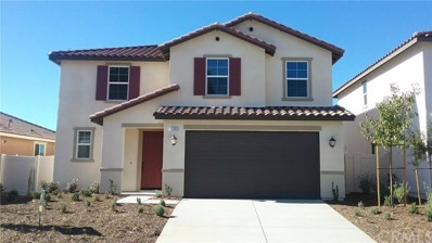 11353 Lexi Lane, Beaumont, CA 92223 - MLS#: IV17274298
