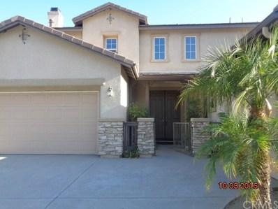 27182 Pumpkin, Murrieta, CA 92562 - MLS#: IV17274527