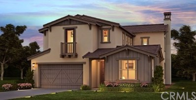 11 Baliza, Rancho Mission Viejo, CA 92694 - MLS#: IV17274873