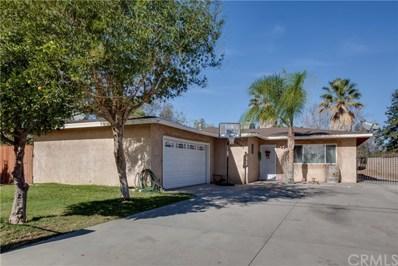 18162 Marygold Avenue, Bloomington, CA 92316 - MLS#: IV17274953