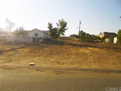 24035 Circle Drive, Quail Valley, CA 92587 - MLS#: IV17276863