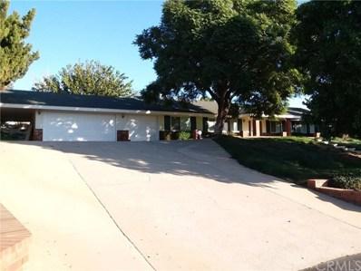 16420 Tamra Lane, Riverside, CA 92504 - MLS#: IV17277917