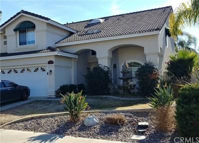 31799 Leigh Lane, Temecula, CA 92591 - MLS#: IV17277947
