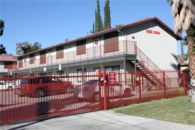 1558 N Lugo Avenue, San Bernardino, CA 92404 - MLS#: IV17278382