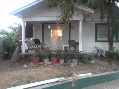2816 Southwest Drive, Los Angeles, CA 90043 - MLS#: IV17278618