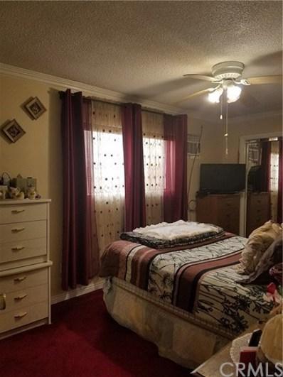 14917 Wanette Avenue, Bellflower, CA 90706 - MLS#: IV17278995