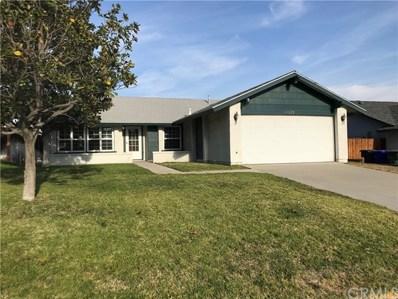 11573 Dellwood Drive, Riverside, CA 92503 - MLS#: IV17280744