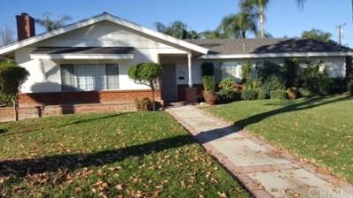 12418 Holly Avenue, Chino, CA 91710 - MLS#: IV18000247