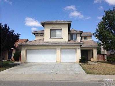26539 Alta Avenue, Romoland, CA 92585 - MLS#: IV18001856