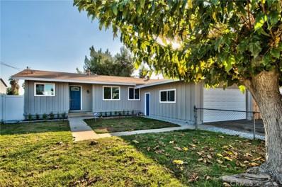 24381 Cottonwood Avenue, Moreno Valley, CA 92553 - MLS#: IV18002268