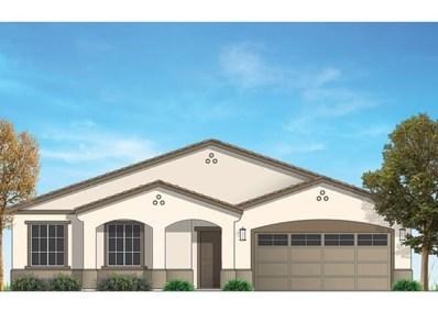 12954 Woodhill Street, Victorville, CA 92392 - MLS#: IV18003196