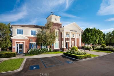 5464 W Homecoming Circle UNIT 5526C, Eastvale, CA 91752 - MLS#: IV18004804