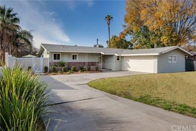 6941 Phoenix Avenue, Riverside, CA 92504 - MLS#: IV18005143