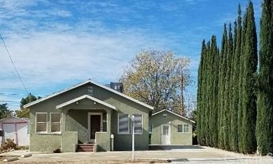 1037 Beaumont Avenue, Beaumont, CA 92223 - MLS#: IV18005203