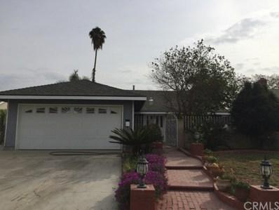 974 Aspen Street, Corona, CA 92879 - MLS#: IV18005277