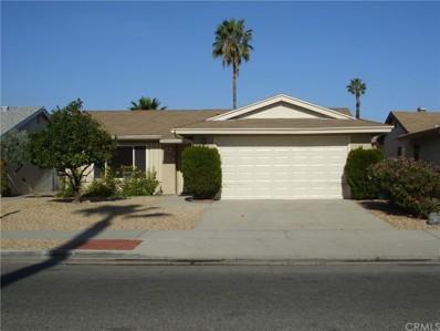 2338 W Fruitvale Avenue, Hemet, CA 92545 - MLS#: IV18005536