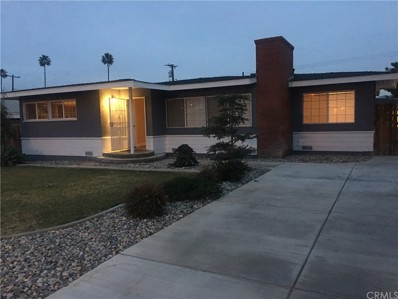 11472 Flower Street, Riverside, CA 92505 - MLS#: IV18005693