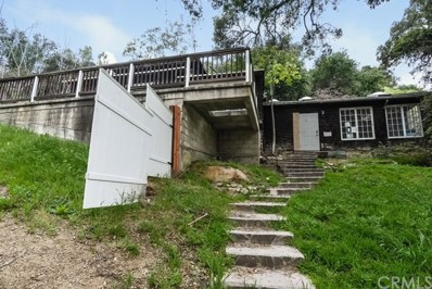 8351 Kirkwood Drive, Los Angeles, CA 90046 - MLS#: IV18005808