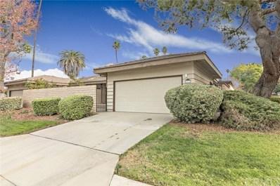 5412 Apricot Lane, Riverside, CA 92506 - MLS#: IV18005855