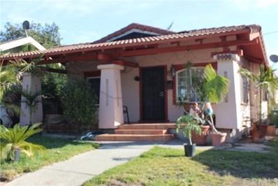 3308 Loosmore Street, Los Angeles, CA 90065 - MLS#: IV18006736