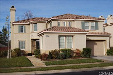 36282 Clearwater Court, Beaumont, CA 92223 - MLS#: IV18007982