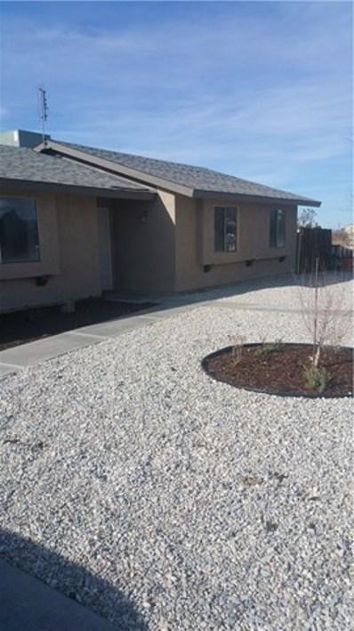 15398 Jaypost Road, Victorville, CA 92394 - MLS#: IV18008044