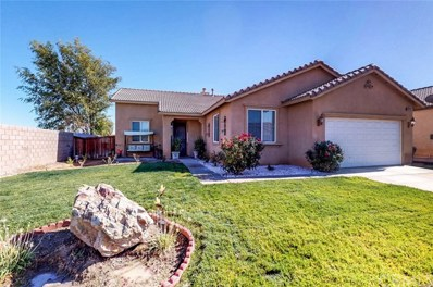 14567 Springdale Circle, Adelanto, CA 92301 - MLS#: IV18009164