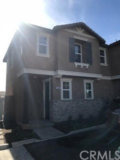 13085 Goldenrod Drive, Eastvale, CA 92880 - MLS#: IV18010319
