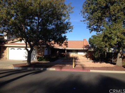 23290 Pretty Doe Drive, Canyon Lake, CA 92587 - MLS#: IV18010746