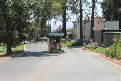 6241 Avenue Juan Diaz, Riverside, CA 92509 - MLS#: IV18011466