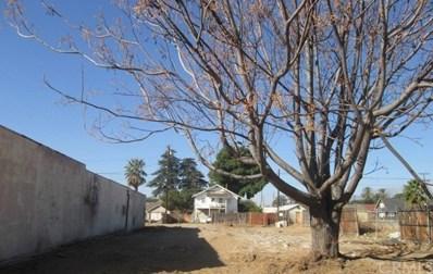 110 S Date Avenue, Rialto, CA 92376 - MLS#: IV18011985