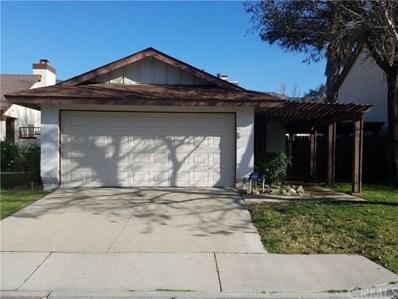 5029 Alta Drive, San Bernardino, CA 92407 - MLS#: IV18012325