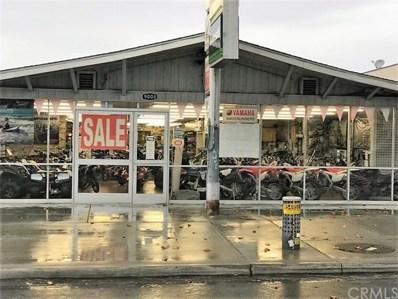 9008 Sierra Avenue, Fontana, CA 92335 - MLS#: IV18012518