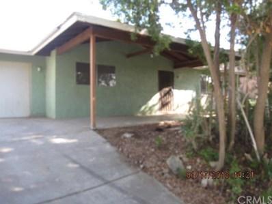 28720 Williams Drive, Quail Valley, CA 92587 - MLS#: IV18012561