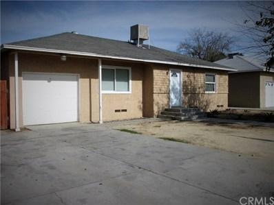 402 W Mayberry Avenue, Hemet, CA 92543 - MLS#: IV18014192