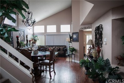 17631 Streamside Lane, Riverside, CA 92503 - MLS#: IV18014667