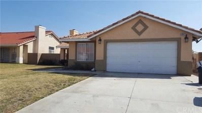 9947 Tangelo Avenue, Bloomington, CA 92316 - MLS#: IV18014767