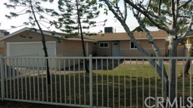 5322 Elm Avenue, San Bernardino, CA 92404 - MLS#: IV18015146