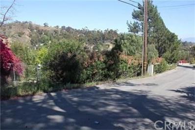 2514 Ardsheal Drive, La Habra Heights, CA 90631 - MLS#: IV18015766