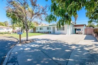 6611 Mitad Court, San Bernardino, CA 92404 - MLS#: IV18015958