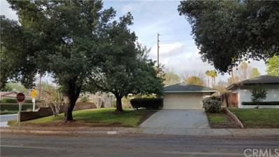 3356 Sunnyside Drive, Riverside, CA 92506 - MLS#: IV18018263