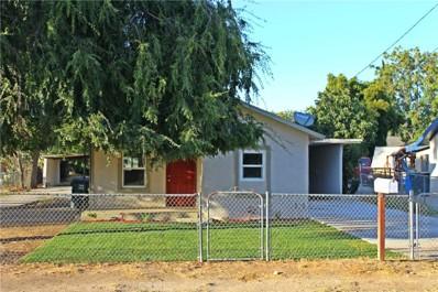 1240 Lee Street, San Bernardino, CA 92408 - MLS#: IV18018834