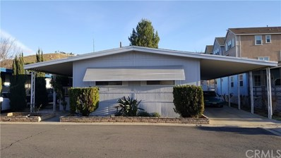 3663 Buchanan Avenue UNIT 11, Riverside, CA 92503 - MLS#: IV18019418