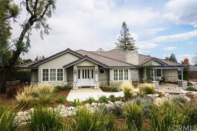2070 N Euclid Avenue, Upland, CA 91784 - MLS#: IV18019748
