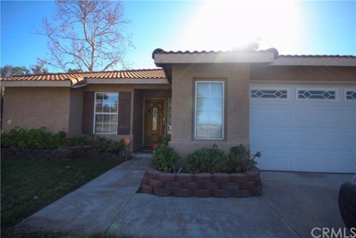 10500 Village Road, Moreno Valley, CA 92557 - MLS#: IV18019902