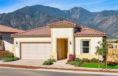 24237 Sunset Vista Drive, Corona, CA 92883 - MLS#: IV18019997