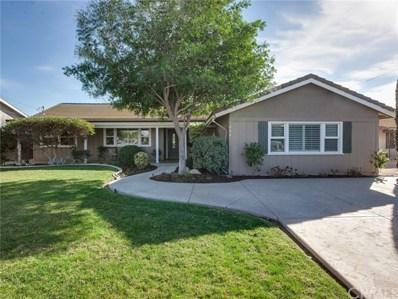 464 8th Street, Norco, CA 92860 - MLS#: IV18020645